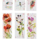 Garden Visitor Collection -  Eduardo Alessandro Studios Winter Exhibition - Open now